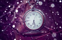 La importancia del tiempo